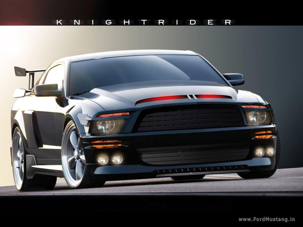 Omiljeni automobil Ford-mustang-shelby-gt500kr-kitt-2008-2