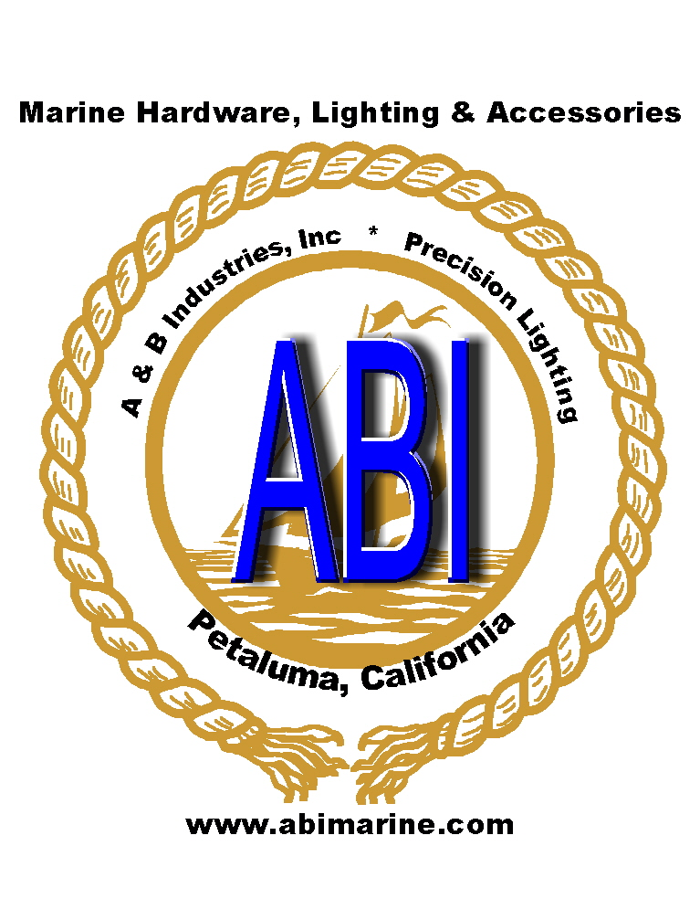 Predloži avatar za osobu iznad  - Page 3 Abi-logo