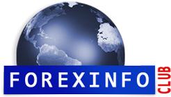 FOREXINFOCLUB.RU- Форекс Каталог Logo_a