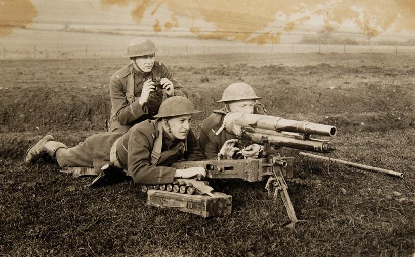 Meunier A6 a Verdun M1916%2037mm%20tripod%202