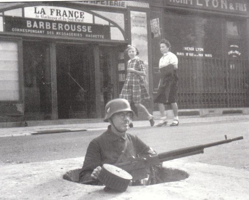 Quid de l'armement français (resté en France) durant l'occupation, stocké, utilisé, détruit? - Page 4 Mac-m31-france-ww2