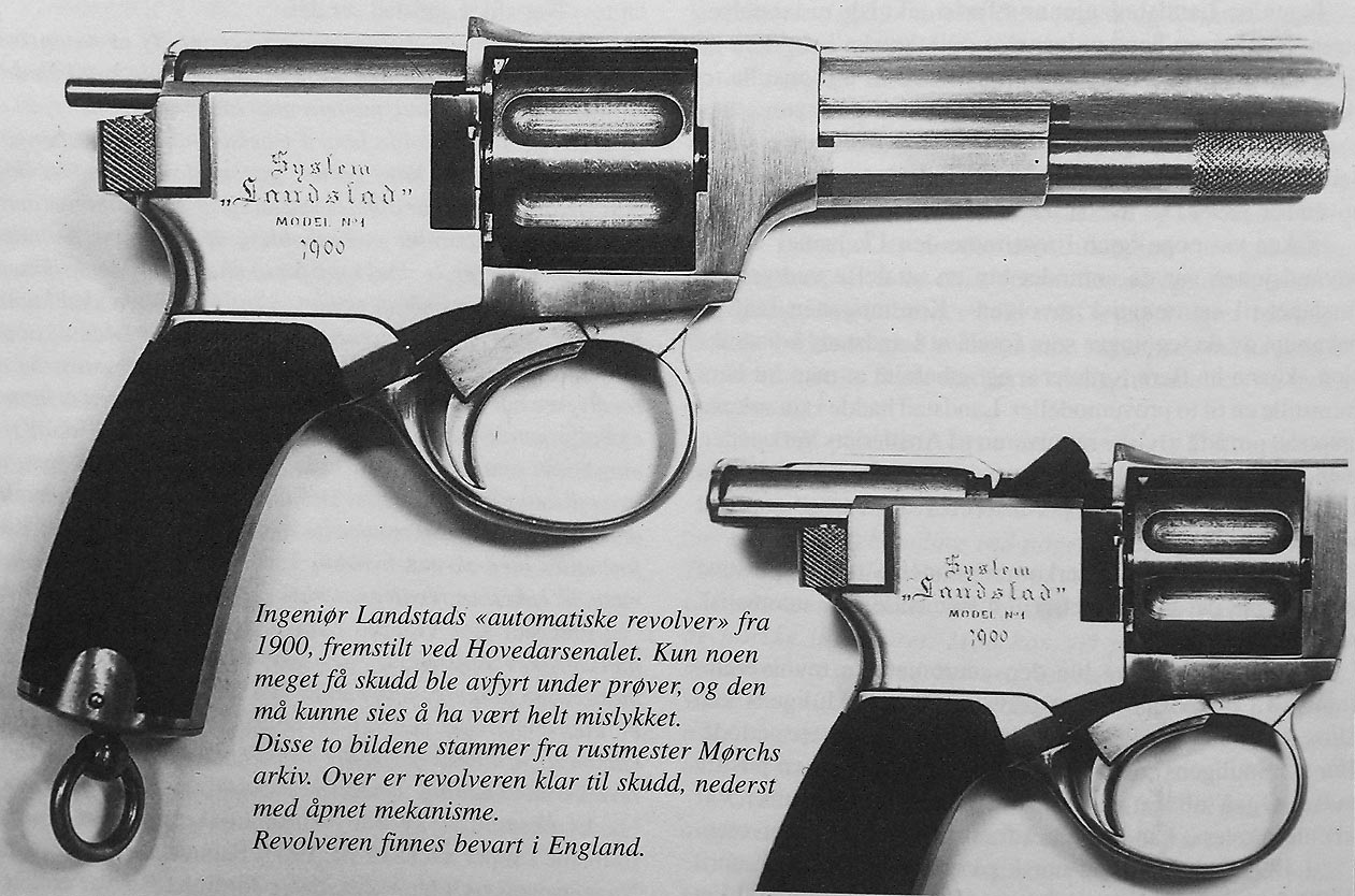 Revolver automatique ?!?! Landstad-large