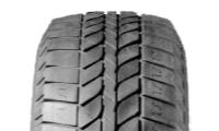 Usure anormale de pneus Usure_en_facette__038974800_1743_16122013