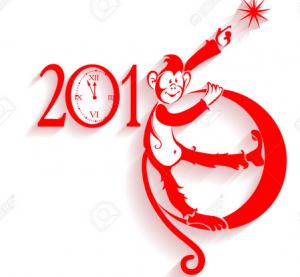 7 raisons d'être heureux en année 9 Ere-heureux122-300x277