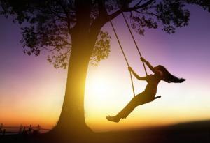 7 raisons d'être heureux en année 9 Etre-heureux-112-300x205