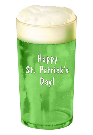 The Whatever Thread St-patricks-day-green-beer