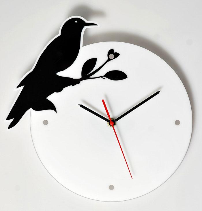 Postavi sliku i zatrazi sledecu - Page 3 Zidni-sat-ptica