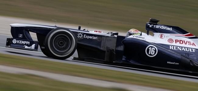 NOTICIAS VARIAS F1 - Página 6 BARCELONA-TEST-2013-Williams-Pastor-Maldonado