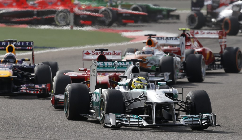 Gran Premio de Baréin F12013GP04BHR_JK1393933-1024x593