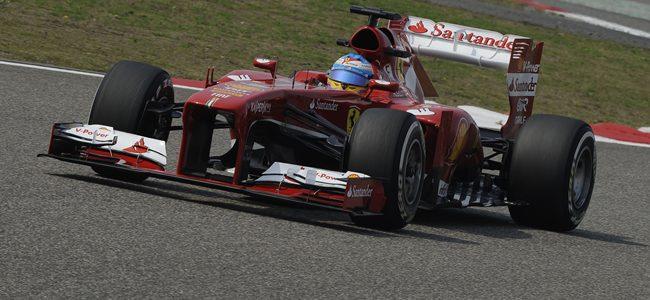 Gran Premio de China Fernando-Alonso-Libres-3-China-2013-650