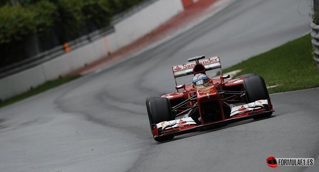 Gran Premio de Canadá 130017_can