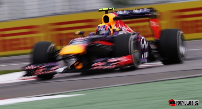 Gran Premio de Canadá 163377346KR00243_Canadian_F1