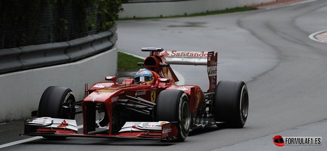 Gran Premio de Canadá Fernando-Alonso-Canad%C3%A1-libres-2