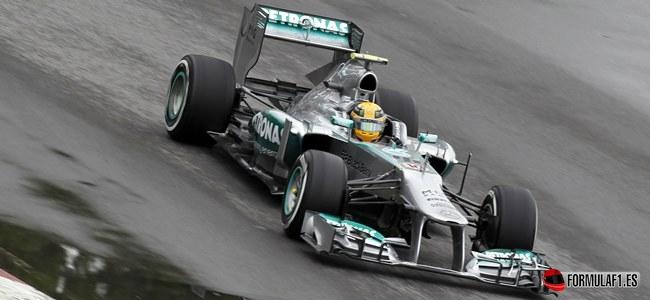 Gran Premio de Canadá Lewis-Hamilton-Canad%C3%A1-2013