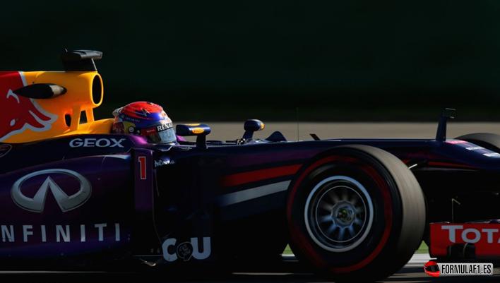 Gran Premio de Corea del Sur Vettel-logra-la-Pole.-GP-Corea-2013