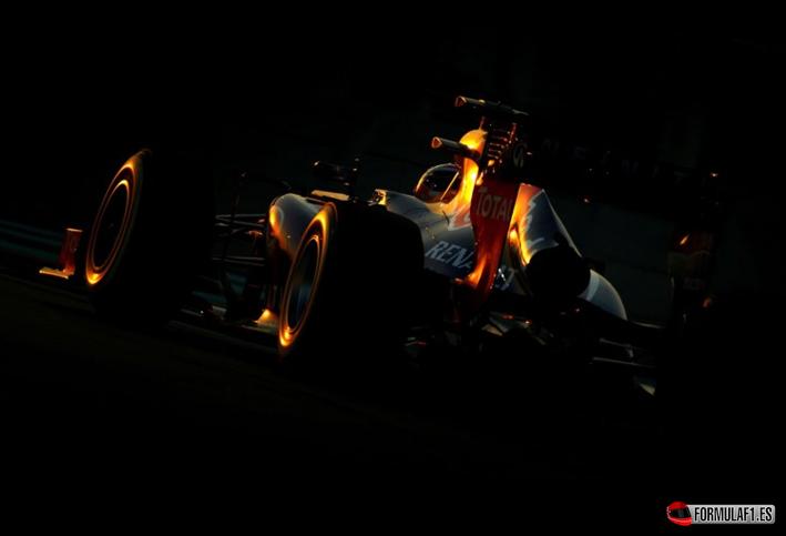 Gran Premio de Abu Dhabi Vettel.-Calificaci%C3%B3n-GP-Abu-Dabi-2013