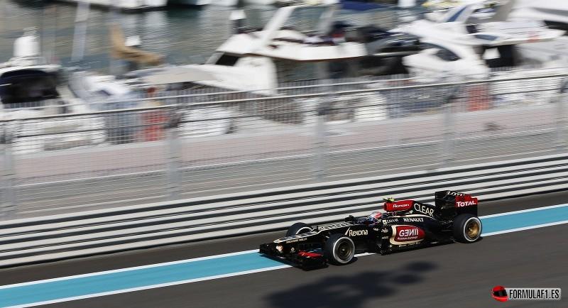 Gran Premio de Abu Dhabi L_3d854b7a02fa9dd5dff9e8ce1ca4f2db-3