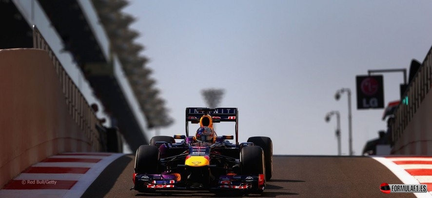 Gran Premio de Abu Dhabi Red-vett-yasm-2013-2-886x590