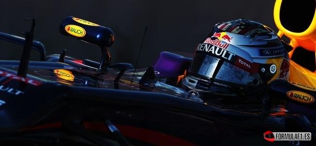 Gran Premio de EE.UU. Vettel-fp3-austin