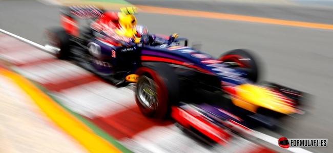 Gran Premio de Canadá 2014 Daniel-Ricciardo-Canada-2014