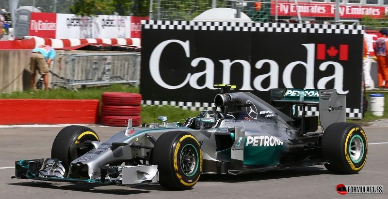 Gran Premio de Canadá 2014 XPB_bc734d5f9267ea948577f737685dd023-3