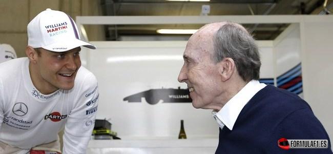 Gran Premio de Austria 2014 Analisis-austria