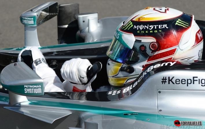 Gran Premio de Gran Bretaña 2014 Hamilton-consigue-la-victoria.-GP-Gran-Breta%C3%B1a-2014