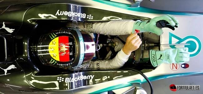 Gran Premio de Alemania 2014 Nico-Rosberg-GP-Alemania-2014