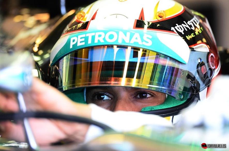 Gran Premio de Hungría 2014 Ham-hun