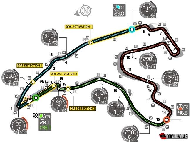 Gran Premio de Bélgica 2014 - Página 2 Nueva-imagen1