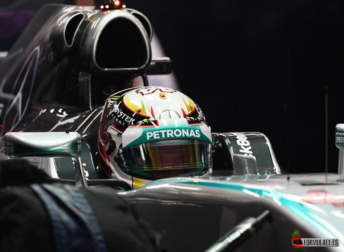 Gran Premio de Singapur 2014 Hamilton-vence-el-GP-de-Singapur-2014