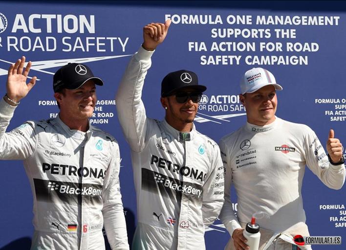 Gran Premio de Italia 2014 Hamilton-y-Rosberg-mandan-en-Calificaci%C3%B3n.-GP-Italia-2014