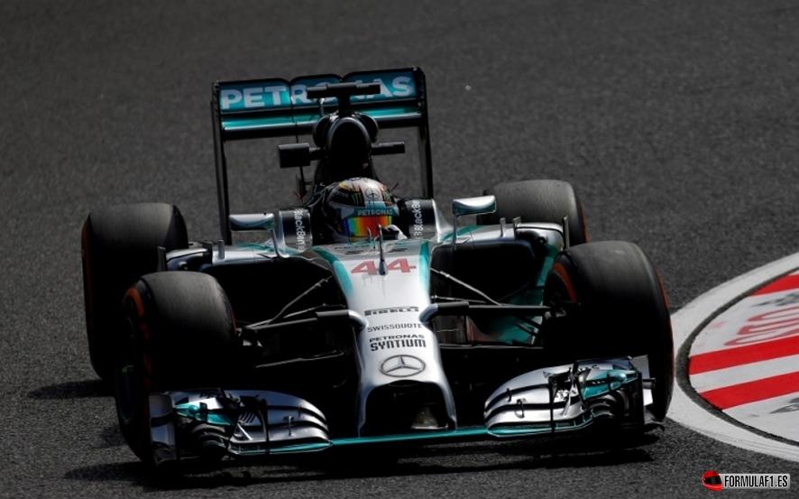 Gran Premio de Japón 2014 Hamilton-Fp2-suzuka-b