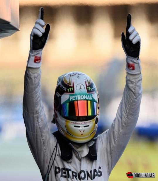 Gran Premio de Rusia 2014 Hamilton-vence-el-GP-Rusia-2014