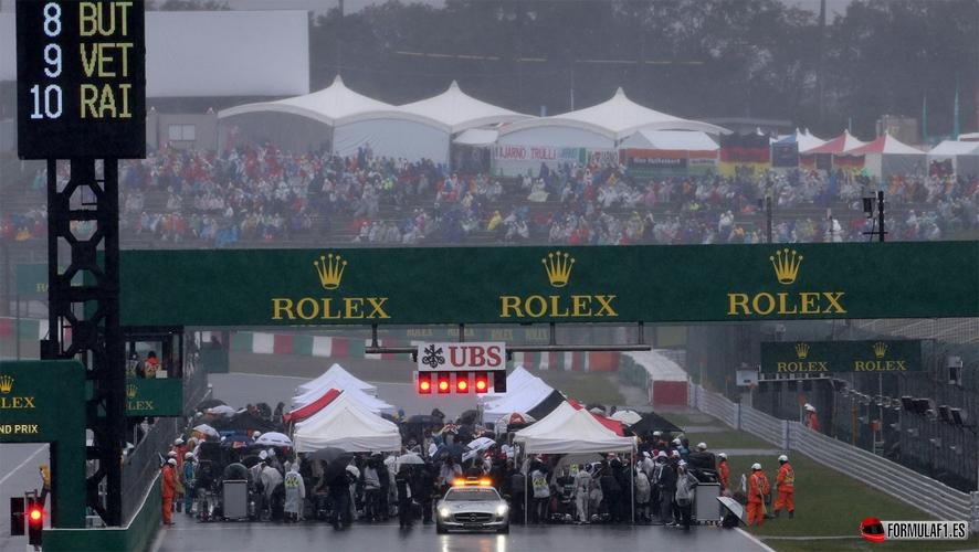 Gran Premio de Japón 2014 Suzuka-3
