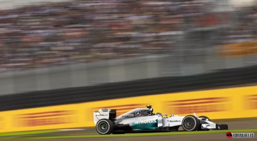 Gran Premio de Japón 2014 Rosb-3-886x590