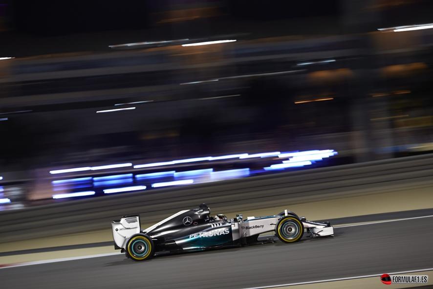 Gran Premio de Abu Dhabi 2014 Ham-auh
