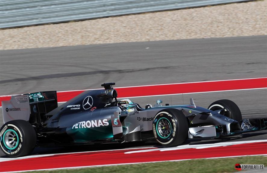 Gran Premio de EE.UU. 2014 - Página 2 Hamilton-Austin-FP3