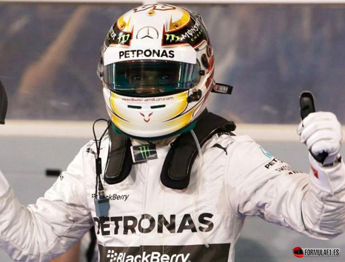 Gran Premio de Abu Dhabi 2014 - Página 2 Hamilton-vence-el-GP-Abu-Dabi-2014