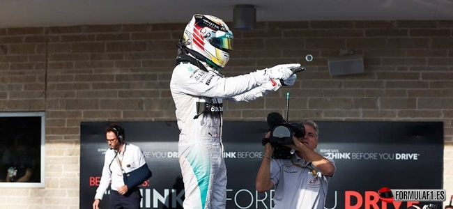 Gran Premio de EE.UU. 2014 - Página 2 Lewis-Hamilton-GP-EEUU-2014