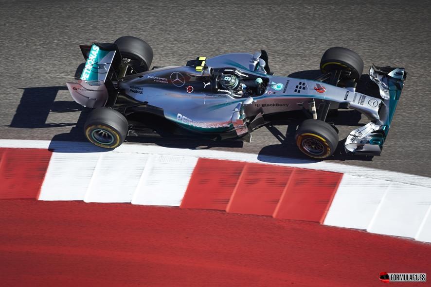 Gran Premio de EE.UU. 2014 - Página 2 Rosberg-Austin-FP3