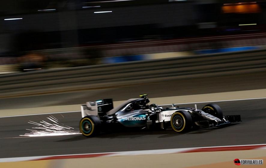 Gran Premio de Barein 2015 Nico-rosberg-fp2