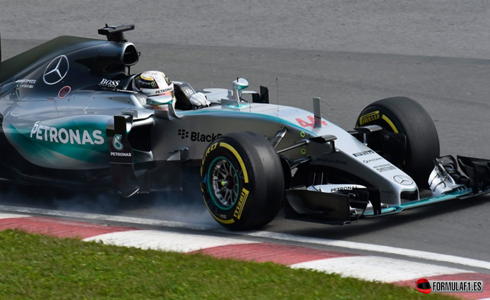 Gran Premio de Canadá 2015 - Página 2 Hamilton-consigue-la-victoria-del-GP-Canad%C3%A1-2015