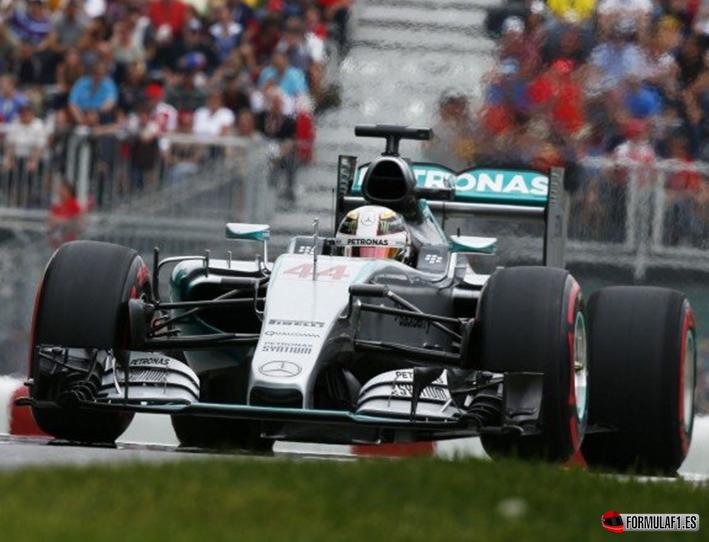Gran Premio de Canadá 2015 - Página 2 Hamilton-logra-la-Pole.-GP-Canad%C3%A1-2015