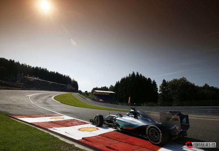Gran Premio de Bélgica 2015 Hamilton-consigue-la-Pole-del-GP-B%C3%A9lgica-2015