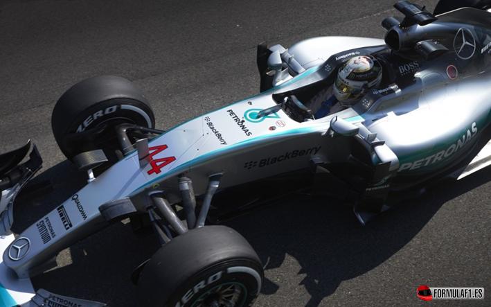 Gran Premio de Bélgica 2015 Hamilton-consigue-la-victoria-del-GP-B%C3%A9lgica-2015