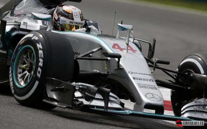 Gran Premio de Italia 2015 Hamilton-consigue-la-victoria-del-GP-Italia-2015