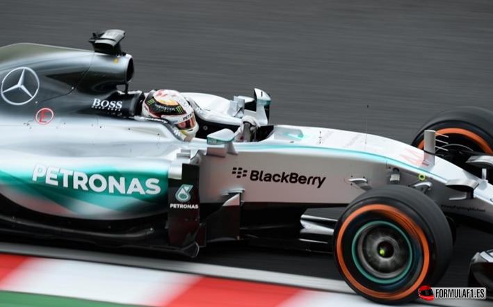 Gran Premio de Japón 2015 Hamilton-vence-en-el-GP-de-Jap%C3%B3n-2015