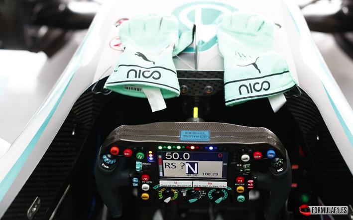Gran Premio de Japón 2015 Rosberg-consigue-la-Pole-del-GP-de-Jap%C3%B3n-2015