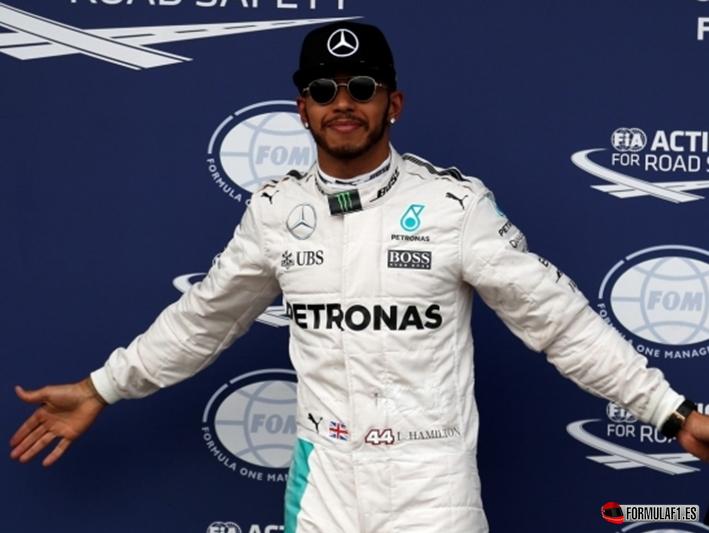 Gran Premio de Australia 2016 - Página 2 Hamilton-consigue-la-Pole-del-GP-Australia-2016